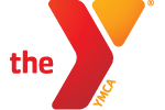 YMCA of Greater St. Petersburg
