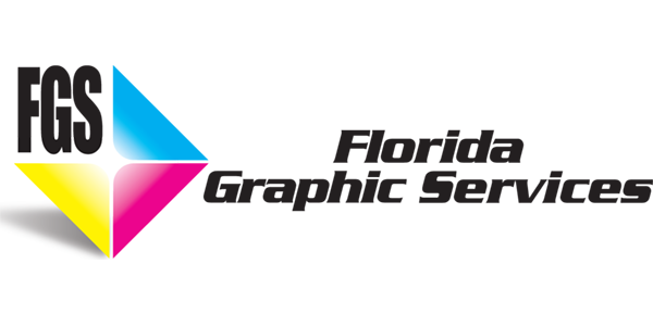 Florida Graphic Services