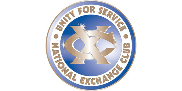 Northeast Exchange Club