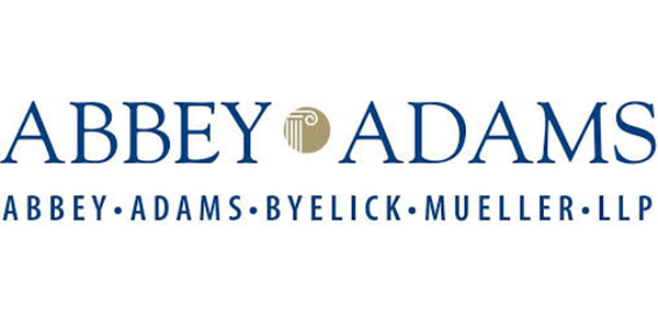 Abbey, Adams, Byelick & Mueller, LLC