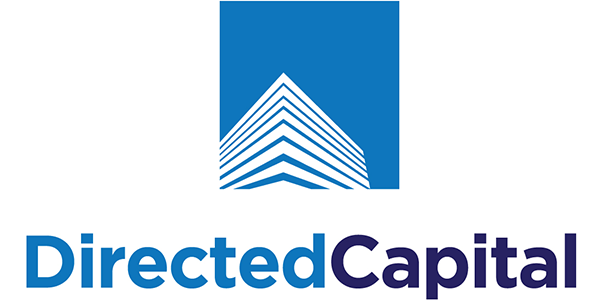Directed Capital Resources