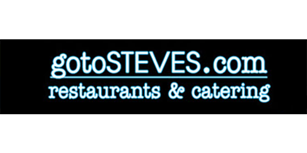 Steve's Restaurants and Catering