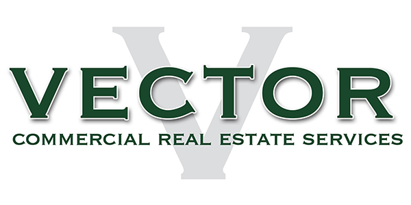 Vector Commercial Real Estate
