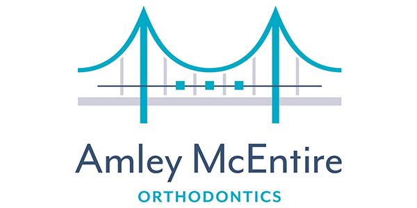 Amley-McEntire Orthodontics