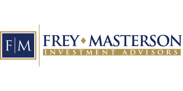 Frey | Masterson Investment Advisors