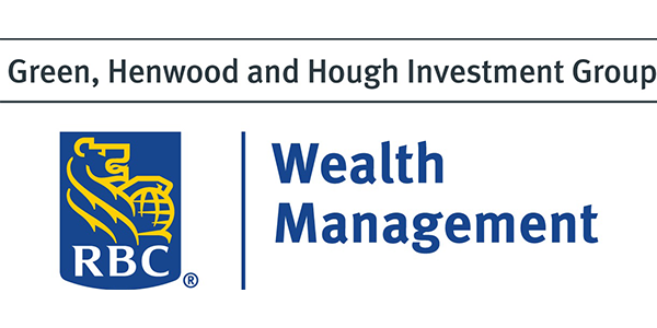 RBC Wealth Management and Green, Henwood & Hough