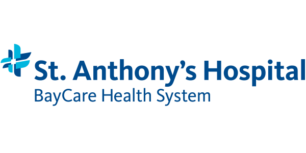 St. Anthony's Hospital - BayCare