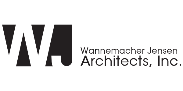 Wannemacher Jensen Architects, Inc.