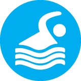 web-icons_aquatics.png
