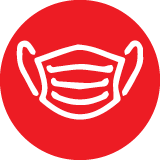 web-icons_mask-red.png